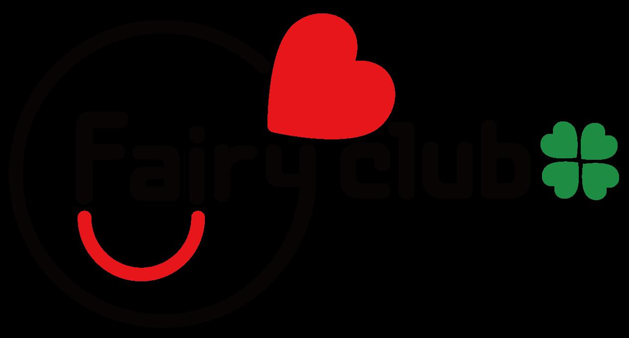 女性起業家のための女性支援団体フェアリークラブ